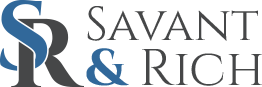 Savant & Rich, LLC